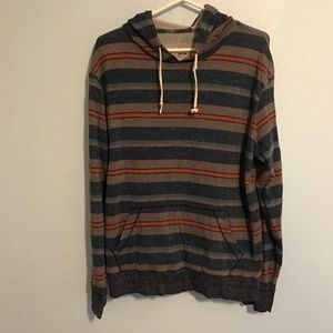 On The Byas Light Sweater